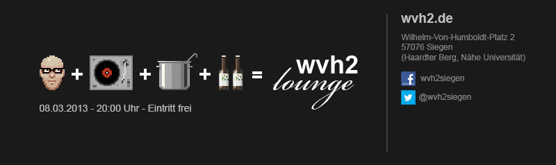 wvh2lounge